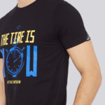sports apparel, workout clothing, fitness clothes, men's sportswear, mens sportswear, tees, gym tshirts, t shirt for mens, t shirts for mens, printed tshirt, printed t shirts, printed t shirt, funky t shirts, graphic t shirts, gym quotes t shirts online india, black tshirt