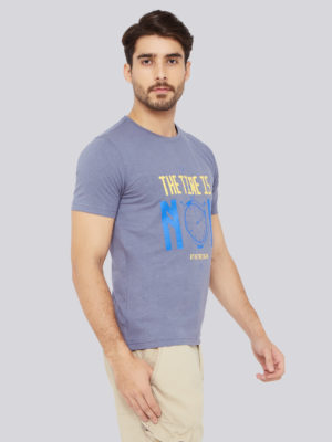 sports apparel, workout clothing, fitness clothes, men's sportswear, mens sportswear, tees, gym tshirts, t shirt for mens, t shirts for mens, printed tshirt, printed t shirts, printed t shirt, funky t shirts, graphic t shirts, gym quotes t shirts online india, blue tshirt
