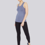 activewear, workout clothes, work out clothes, activewear for women, leggings, tights, black leggings, deep waistband