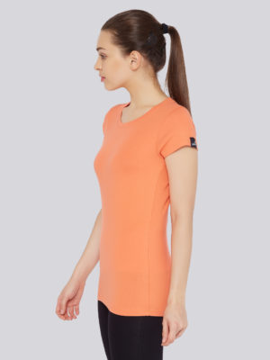 gym clothing, gym apparel, gym outfit, activewear, workout clothes for women, womens workout clothes, tshirt, tshirts, t shirt, t shirts, tea shirt, tea shirts, plain t shirt, t shirts for women, t shirts for girls, tshirts for women, orange tshirt