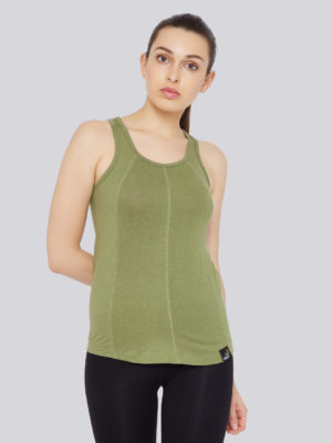 athletic wear, workout wear, workout gear, exercise gear, running apparel, womens workout clothes, activewear for women, gym sleeveless t shirts, gym tank tops, womens workout tank tops, athletic tank tops, green tank tops