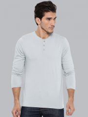 t shirt, t shirts, tees, t shirts online india, mens tshirt, mens tee shirts, plain tees, solid tees, henley, casual tees